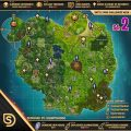 Season 4 – Week 2 Cheat Sheet