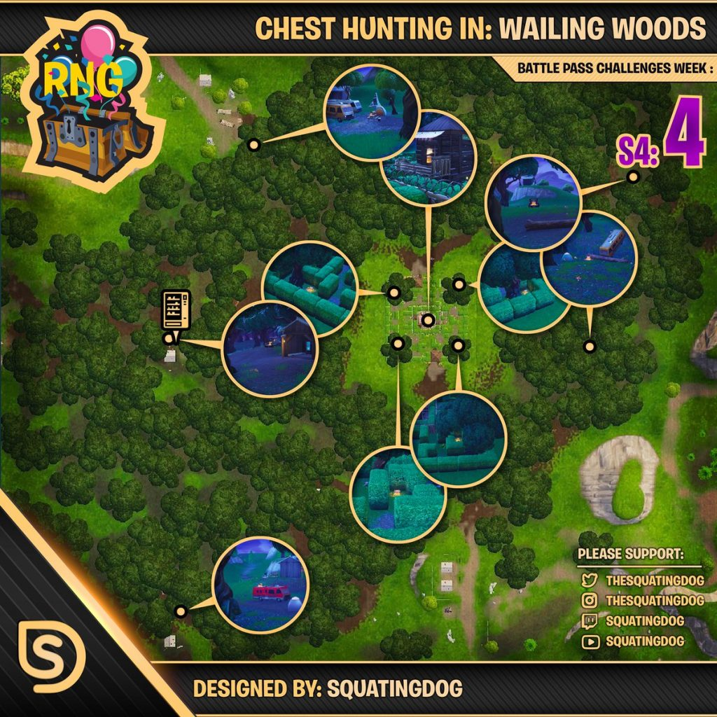 CheatSheet-Season4-Week4-ChestHunting-Wailing-Woods