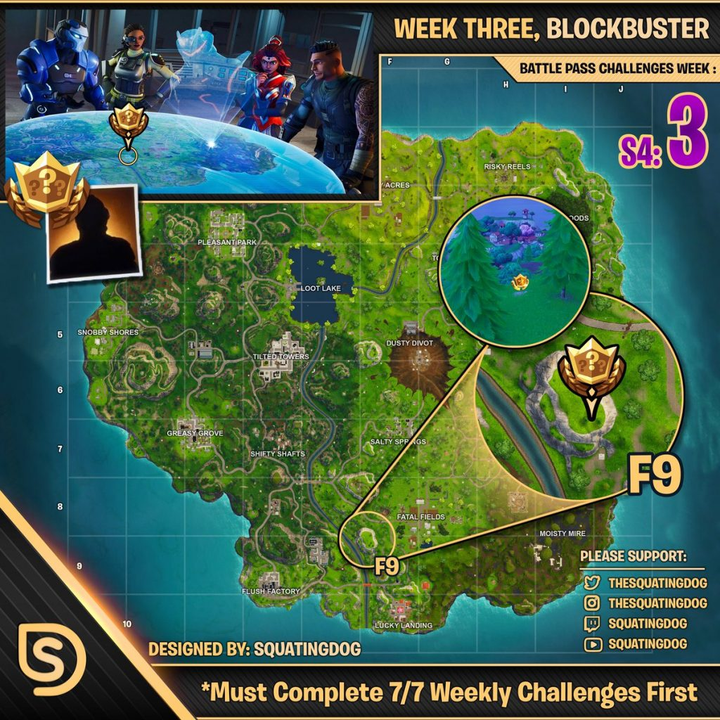 Fortnite-Season4-CheatSheet-Week3-Blockbuster