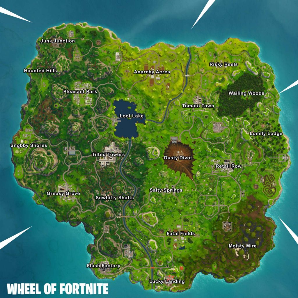 how to change resolution in fortnite