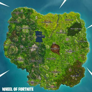 Fortnite-season-4-map-high-resolution