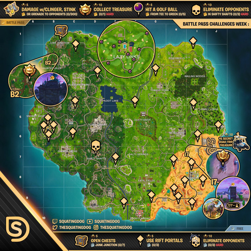 Fortnite-Challenge-Season-5-Week-5-opti
