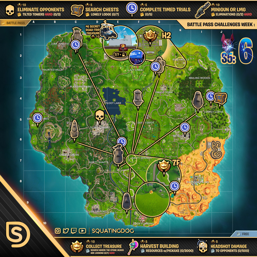 Fortnite-Challenge-Season-5-Week-6-opti
