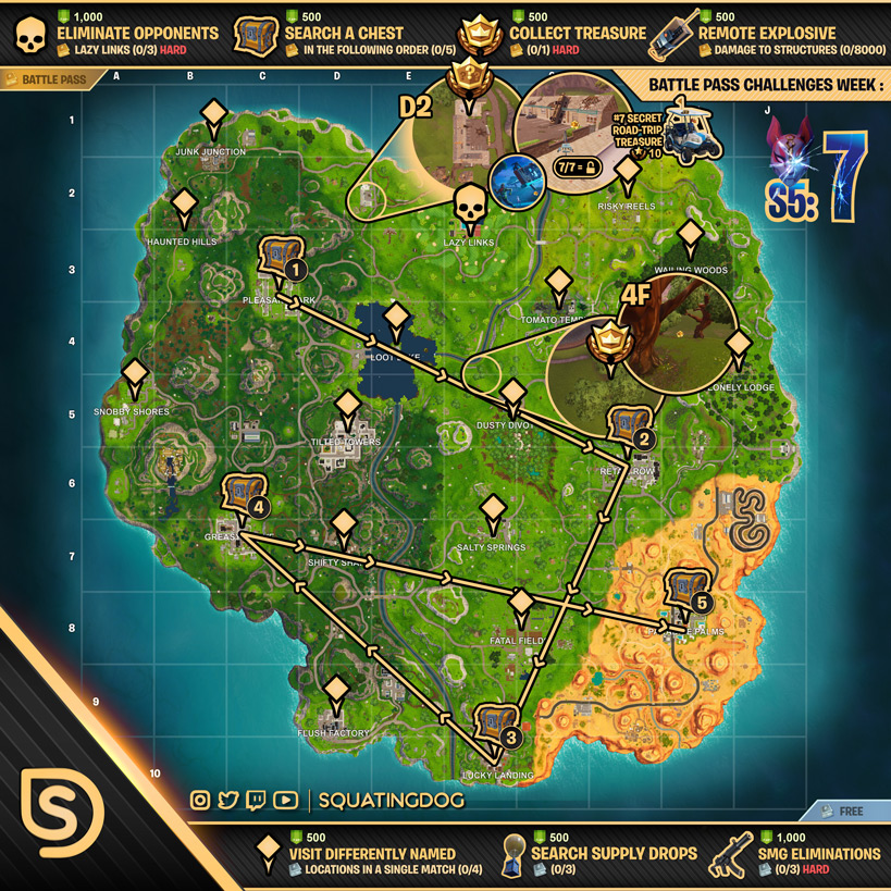 Fortnite-Challenge-Season-5-Week-7-opti