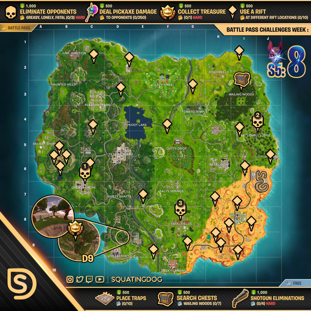 Fortnite-Challenge-Season-5-Week-8-opti