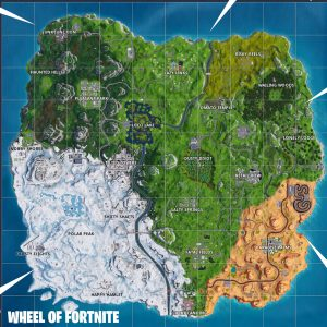 wof-fortnite-map-season-7