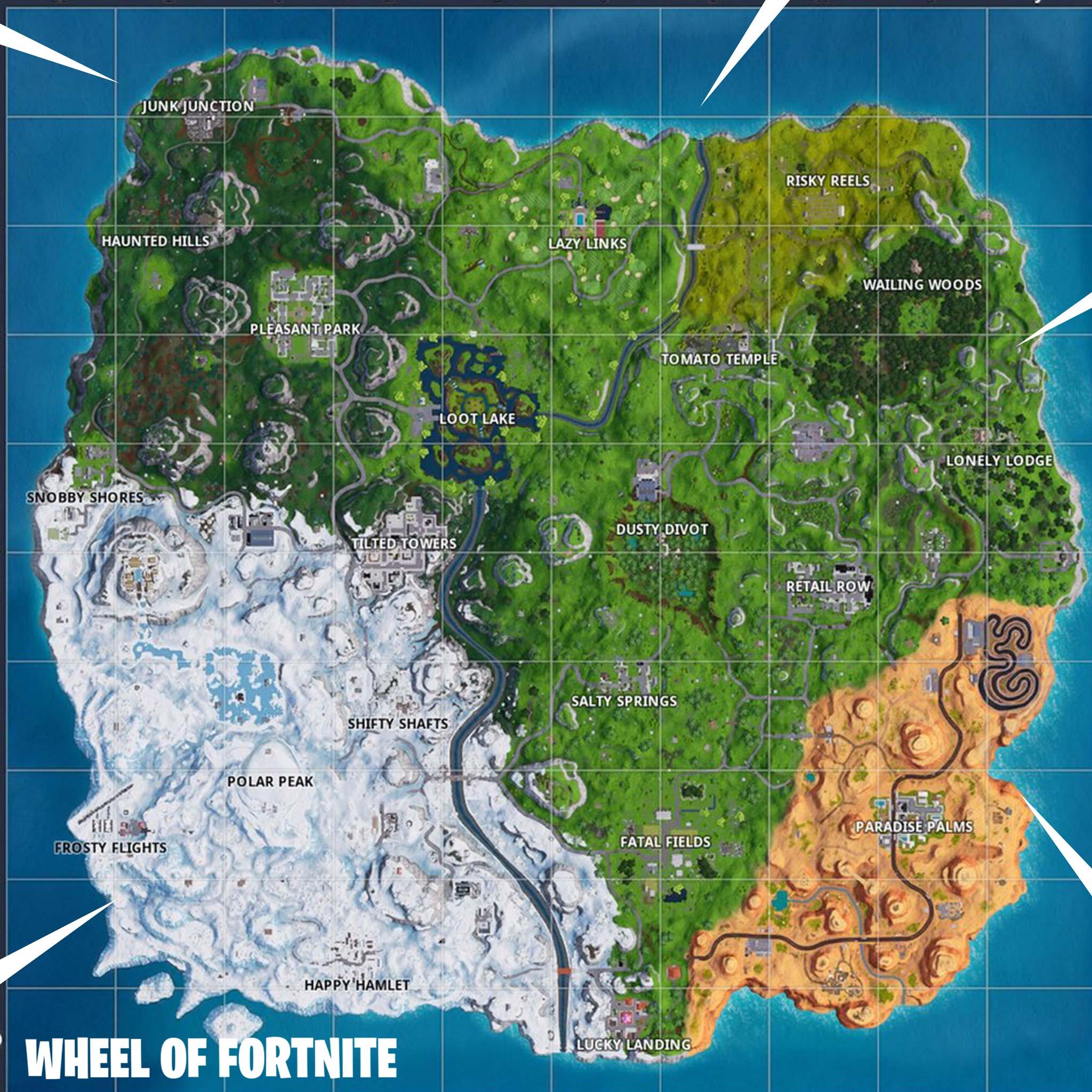 wof-fortnite-map-season-7