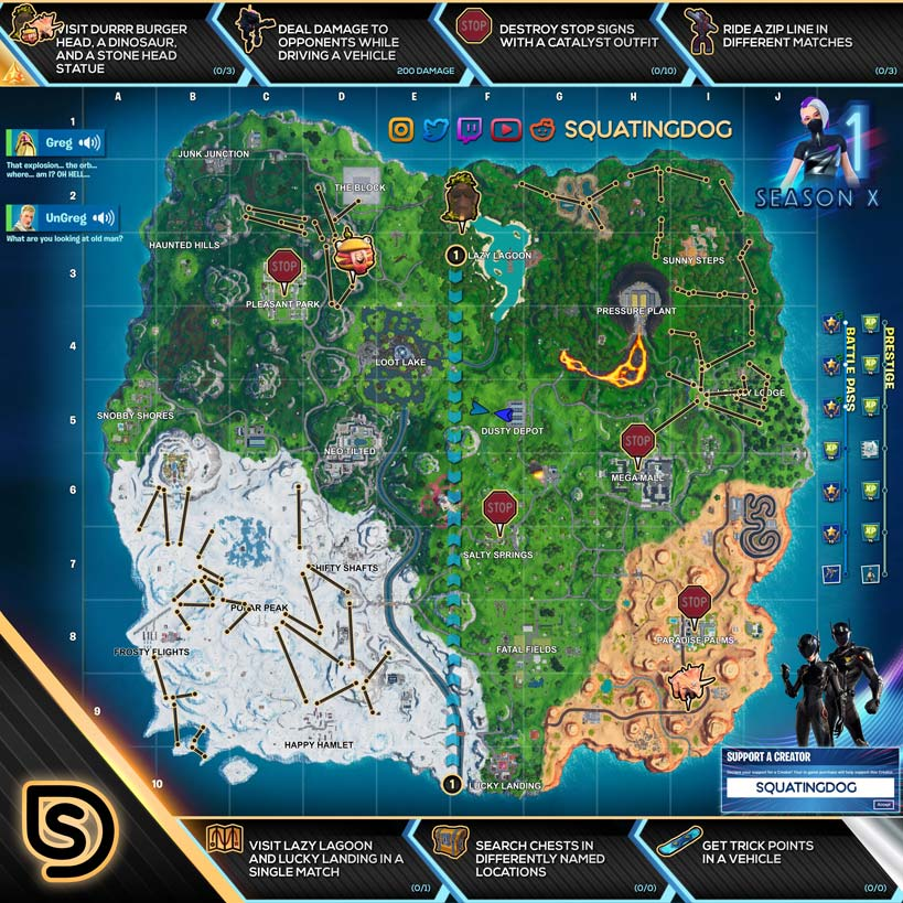 Fortnite-Season-10-x-Cheat-Sheet-Week-1