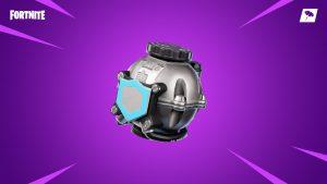 Fortnite-Shield-Bubble