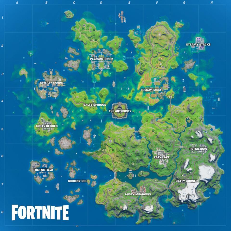WOF-Fortnite-Map-Chapter-2-Season-3