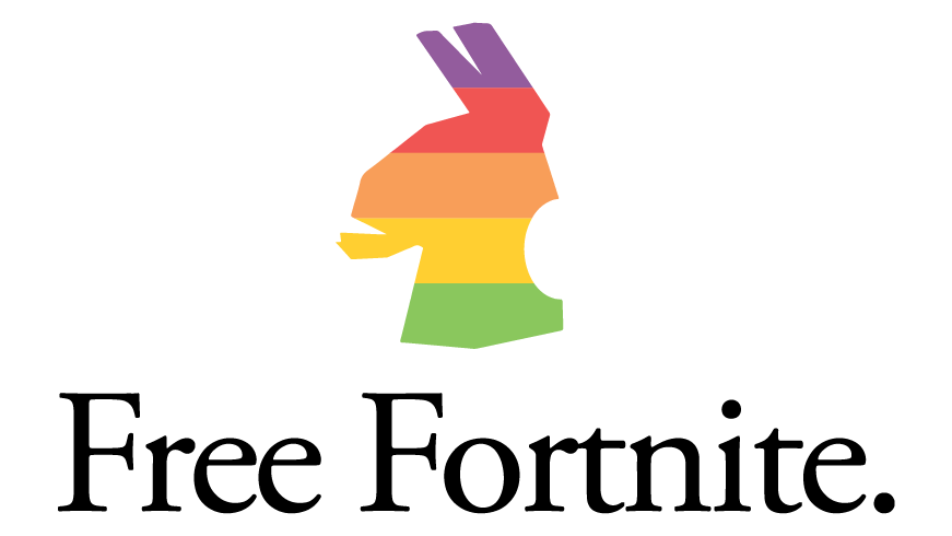#FreeFortnite